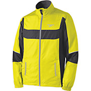 Brooks Nightlife Essential Run Jacket II