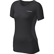 Brooks Equilibrium SS Womens Top