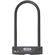 Abus Facilo 32 USH Bracket D-Lock