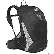 Osprey Escapist 30 Backpack 2013