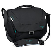 Osprey Flap Jill Courier Bag 2013