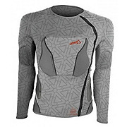 Leatt Body Protector Junior 3DF 2014
