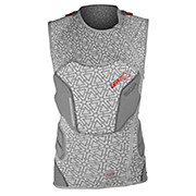Leatt Body Vest 3DF 2014