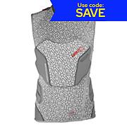 Leatt Body Vest 3DF 2014