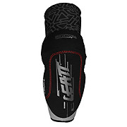 Leatt Elbow Guard 3DF 2015