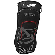 Leatt Knee Guard 3DF 2015