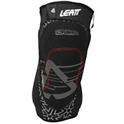 Leatt Knee Guard Junior 3DF 2014