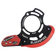 Blackspire Twinty 2X Chainguide 2013