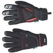 BBB AquaShield Winter Glove AW15