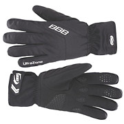 BBB UltraZone Winter Glove AW15