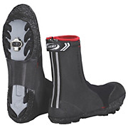BBB ArcticDuty Shoe Cover