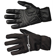 BBB ControlZone Winter Glove