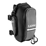 Lezyne Caddy Saddle Bag - X-Large