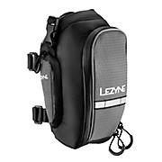 Lezyne Caddy Saddle Bag - X-Large