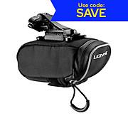 Lezyne Micro Caddy QR - Small