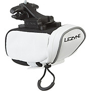 Lezyne Micro Caddy QR - Small