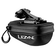 Lezyne Pod Caddy QR - Small