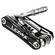 Lezyne RAP 14 LED Multi Tool