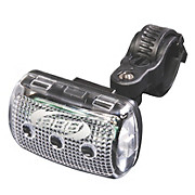 BBB White Laser Front Light BLS51