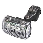 BBB White Laser Front Light BLS51