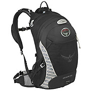Osprey Escapist 20 Backpack 2013