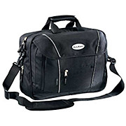 Deuter Essential Bike Commuter Brief Case 32709