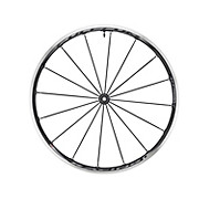 Fulcrum Racing 1 Road Wheelset - 2 Way Fit 2013