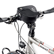 Deuter City Handlebar Bag