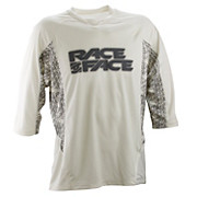 Race Face Ambush Jersey - 3-4 2013