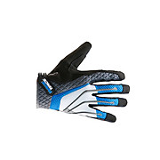 Race Face Flank Glove 2013