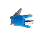 Race Face Trigger Glove 2013