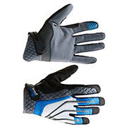 Race Face Khyber Womens Glove 2013