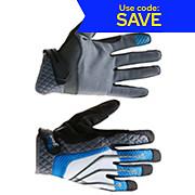 Race Face Khyber Womens Glove 2013