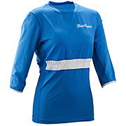 Race Face Khyber Womens Jersey - 3-4