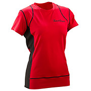 Race Face Piper Womens Jersey - SS 2013