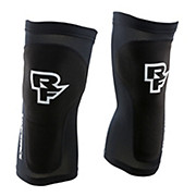 Race Face Charge Knee Guard 2013
