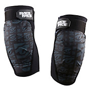 Race Face Dig Elbow Guard 2013