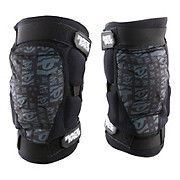 Race Face Dig Knee Guard 2013