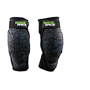 Race Face Khyber Womens Elbow Guard 2013