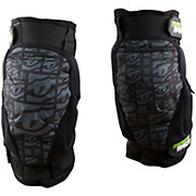 Race Face Khyber Knee Guard 2013
