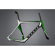 Vitus Bikes Chrono An Post Carbon TT Frameset 2013