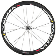 Corima Aero + Carbon Tubular Road Rear Wheel