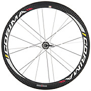 Corima Aero + Carbon Tubular Road Rear Wheel