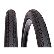 WTB Slick Comp Road Tyre 2013