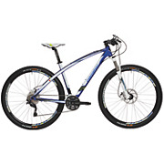 Corratec Super Bow Fun 29er 2013