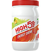 High5 Energy Source Drum 1kg