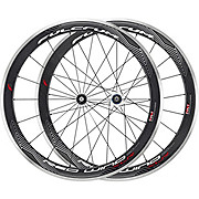 Fulcrum Red Wind H50 XLR Road Wheelset - USB 2013