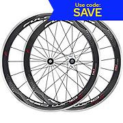 Fulcrum Red Wind H50 XLR Road Wheelset - CULT 2013