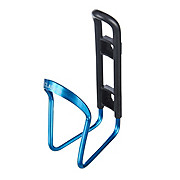 Clarks Lightweight Bottle Cage BC-20