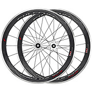Fulcrum Red Wind H50 XLR Dark Wheelset - USB 2013